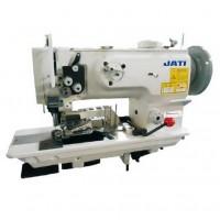 Окантовочная машина Jati JT-1508AE