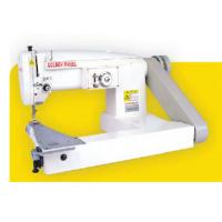 Швейная машина строчки Зиг-Заг Golden Wheel CS-2202