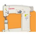 Швейная машина для обуви, кожи и сверхтяжёлых материалов Golden Wheel CS-2390