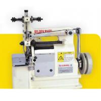 Швейная машина декоративного стежка Golden Wheel CS-2417