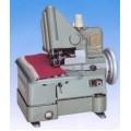 1 ниточный промышленный оверлок Inderle IDL-302