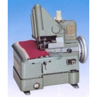 2-х ниточный промышленный оверлок Inderle IDL-304