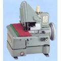 3-х ниточный промышленный оверлок Inderle IDL-308