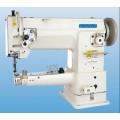Рукавная швейная машина Garudan GC-3317-448MH
