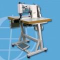 Швейная машина декоративного стежка Global OS 7200