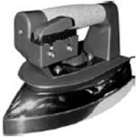 Промышленный утюг Comel 721 PAВ RU (PICCOLO)