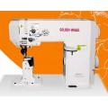 Колонковая швейная машина Colden Wheel CS-8891B