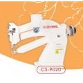 Машина для обрезки подкладки Golden Wheel CS-9020