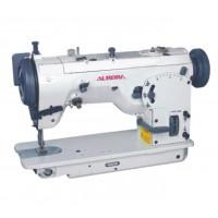 Швейная машина строчки зиг-заг Aurora A-457-135