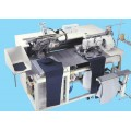 Машина для пришивания накладных карманов JUKI AVP875-SMZ999ZSZ