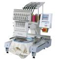 Промышленная вышивальная машина Barudan BEVT-S1501CBII