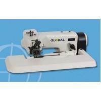 Подшивочная швейная машина Global BM 361 31
