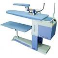 Гладильный стол Comel BR/A SXD RU