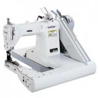 Швейная машина цепного стежка Brother DA-9270-2-248