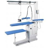 Гладильный стол Comel BR/A-RS
