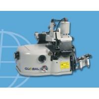 Ковровый оверлок Global COV 2502