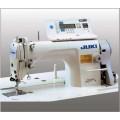 Прямострочная швейная машина челночного стежка Juki DDL-8700 N (H)-7- WB/AK85