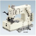 Швейная машина цепного стежка Kansai Special DLR-1508PR