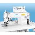 Прямострочная швейная машина челночного стежка Juki DMN-5420 NFA-7/AK85