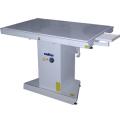 Гладильный стол Malkan EKO 102