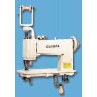Промышленная вышивальная машина Global EM 570