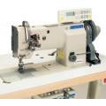 2-х игольная швейная машина челночного стежка Garudan GF-230-446MH