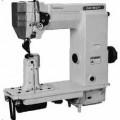 Швейная машина для обуви, кожи и сверхтяжёлых материалов Gemsy GEM 2000 5 C