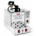 Промышленный парогенератор GEMME PG-036