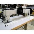 Швейная машина для обуви, кожи и сверхтяжёлых материалов Global WF 9204 75