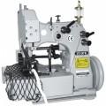 3-ниточная краеобметочная машина для пришивания шнура Tony H-81903-PS2