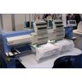 Промышленная вышивальная машина Happy 1502-45 (HCR2)