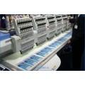 Промышленная вышивальная машина Happy 1506-45 (HCR2)