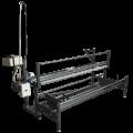Промерочно-разбраковочная машина Hoffman HFP-2-1800