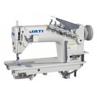 2-игольная машина цепного стежка JATI JT-0056-2