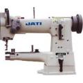 1-игольная рукавная машина JATI JT-335BL