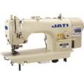 Прямострочная швейная машина JATI JT-7902D-7