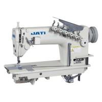 1-игольная машина цепного стежка JATI JT-0056-1