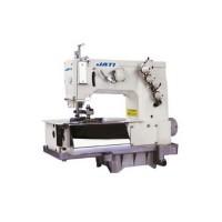 Швейная машина цепного стежка JATI JT-2000CP