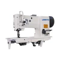 1-игольная машина челночного стежка JATI JT-20616