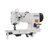 2-игольная швейная машина JATI JT-20626