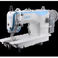 Прямострочная швейная машина Jack JK-2001GHC-3Q