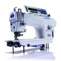 Прямострочная швейная машина Jack JK-5559G-W
