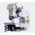 2-х игольная швейная машина челночного стежка Jack JK-58450D-005