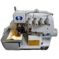 Промышленный оверлок Jack JK-768B-4-514M5-23/BK
