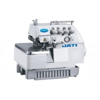 3-ниточный оверлок Jati JT- 737-504M1-15
