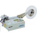 Машина для нарезания синтетических лент JATI JT-120R