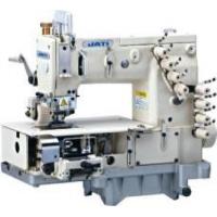 Швейная машина цепного стежка JATI JT-1404P