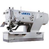 Петельная машина JATI JT-1790S