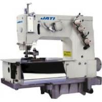 Швейная машина цепного стежка JATI JT-2000C