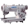 Высокоскоростная швейная машина зигзаговой строчки JATI JT-2288